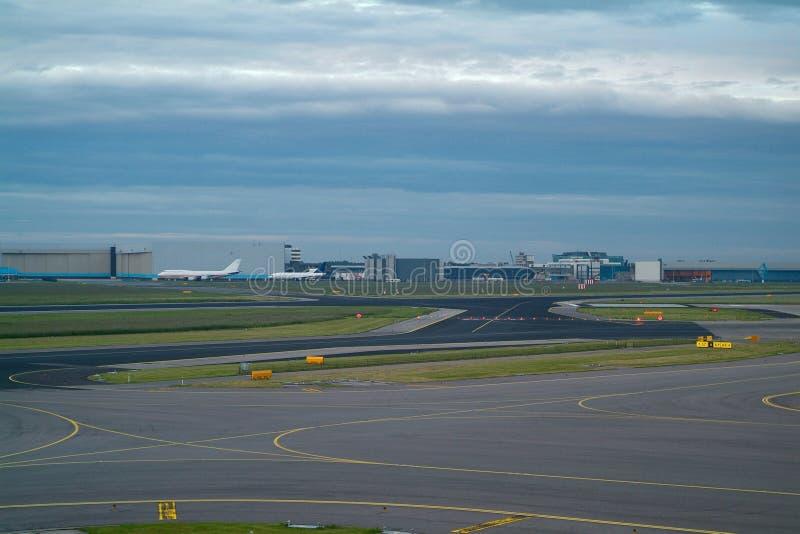 hangaru lotniskowych pasy startowe
