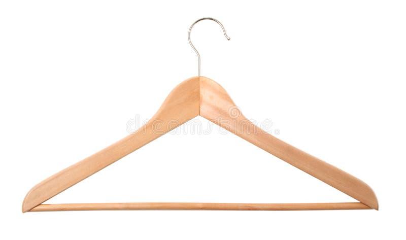 Hanger royalty-vrije stock fotografie