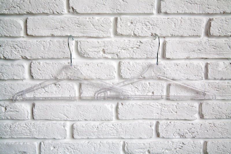 Download Hanger On Vintage Background Stock Image - Image: 83717885