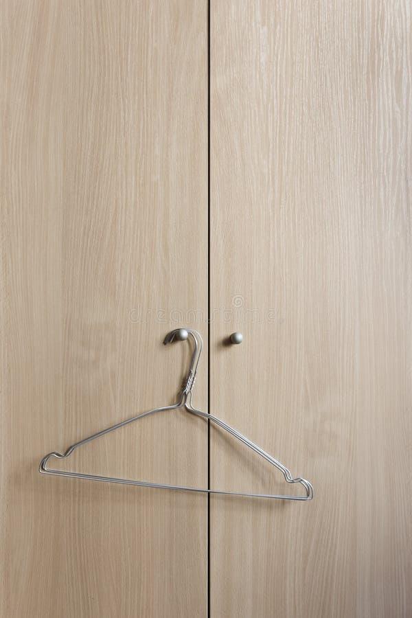 Free Hangers Stock Photo - 3616770