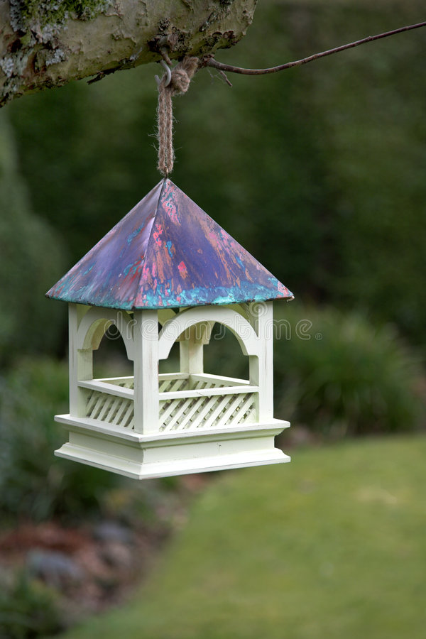 product feeder wood on bird hanging detail wooden buy house cheap tube design circular china com alibaba new