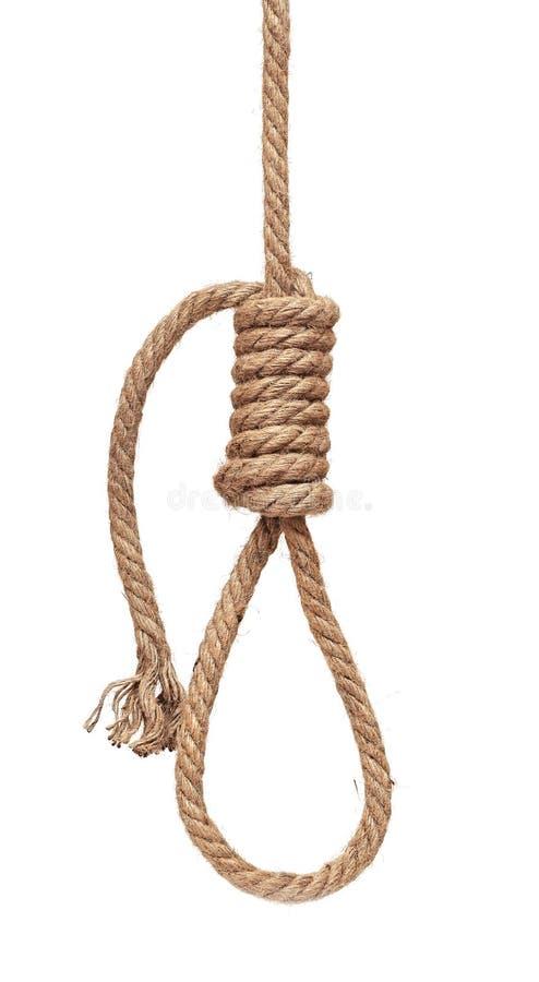 galgen strick hängen sex tube