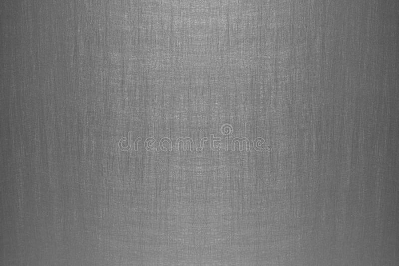Fine fabric texture with highlight royalty free stock photos