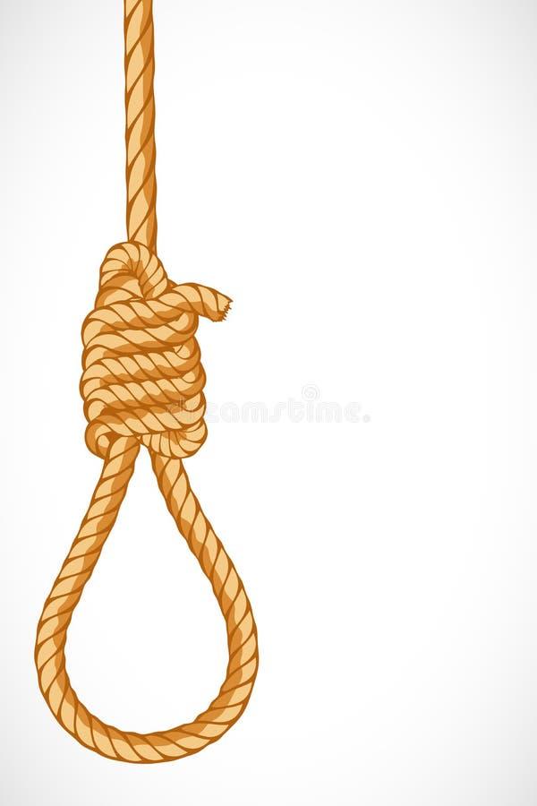 Download Hanging Noose Stock Photos - Image: 19213193