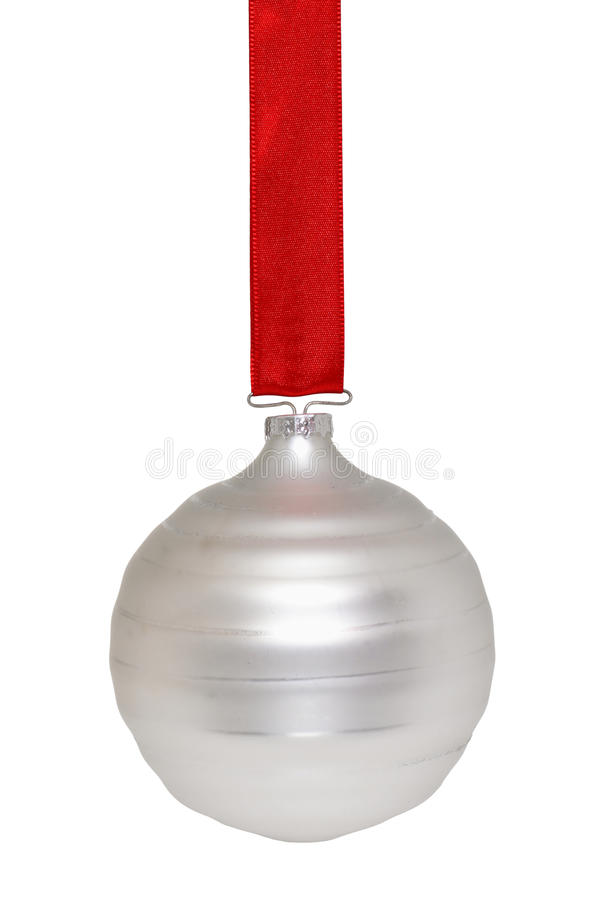Free Hanging Ornament Stock Image - 27446071