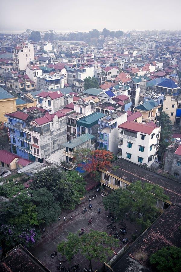 Free Hanoi Stock Photos - 13775813