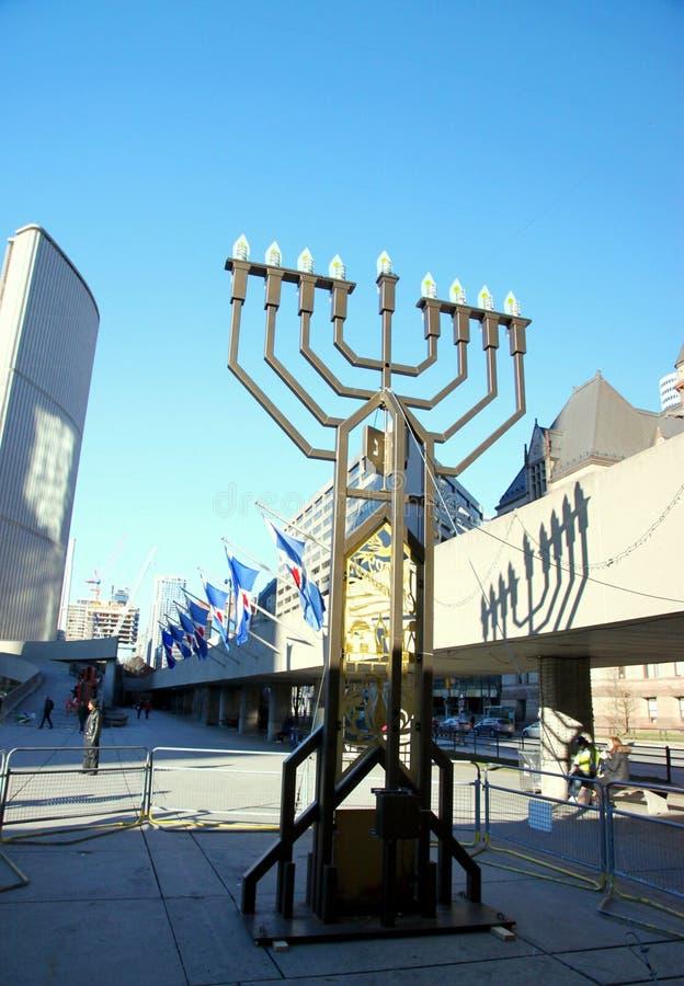 Download Hanukkah editorial photography. Image of religious, symbol - 22632807