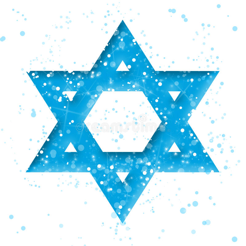 Hanukkah i wszystkie rzeczy odnosić sie ono