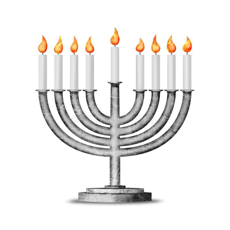 Hanukkah odnosić sie i wszystkie rzeczy