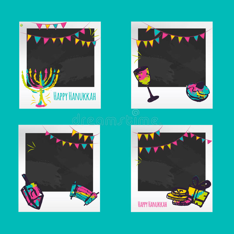 Scrapbook Concept Stock Illustrations 45 977 Scrapbook Concept Stock Illustrations Vectors Clipart Dreamstime