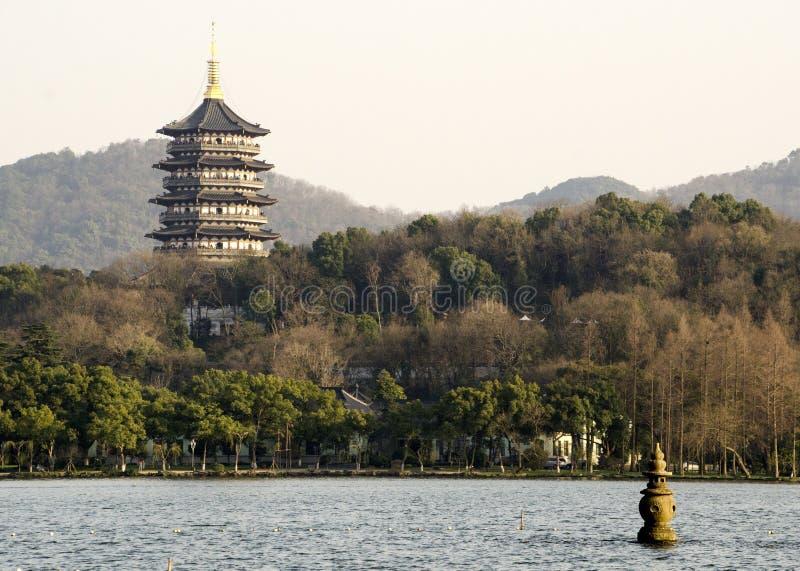 Hanzhou photos stock