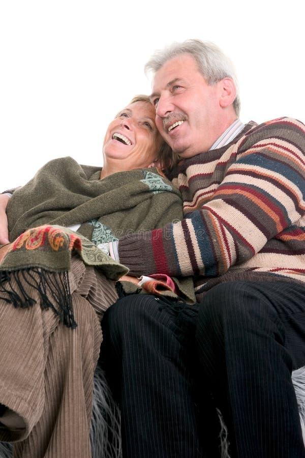 happiness στοκ φωτογραφία με δικαίωμα ελεύθερης χρήσης