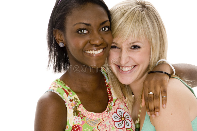 Download Happiness stock photo. Image of standing, black, diverse - 729216