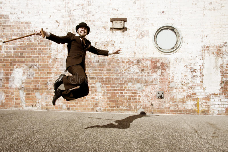 Download Happiness Is A Dance stock photo. Image of male, waltz - 15039478
