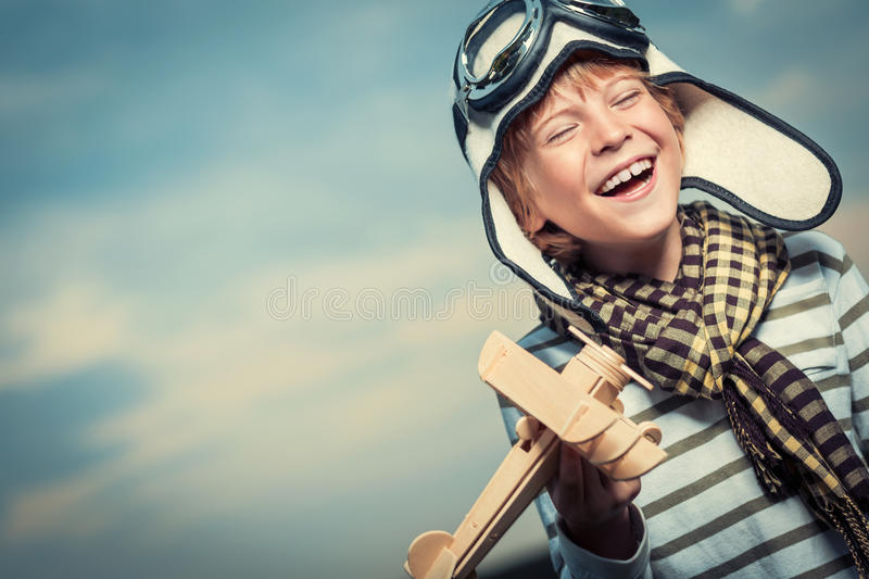 Happiness royalty free stock photos