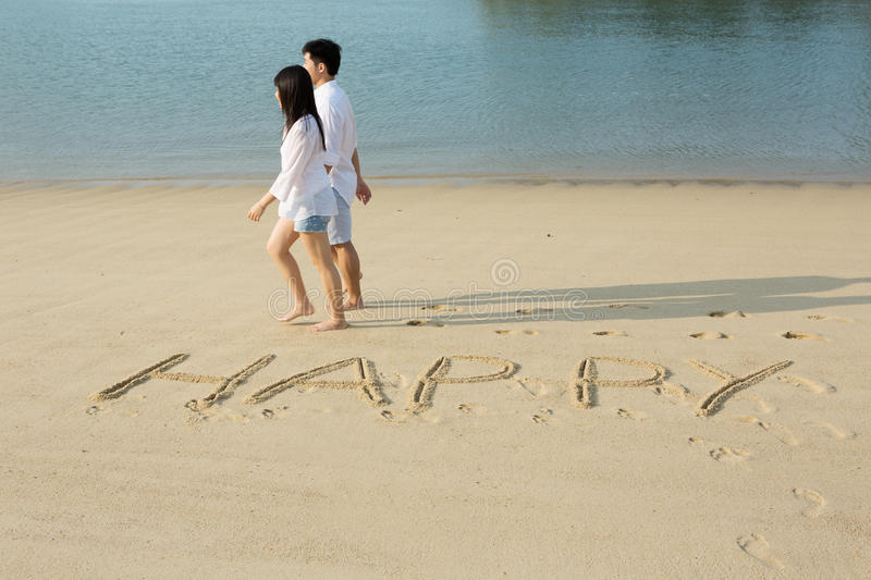 Download We Are HAPPY! Stock Photos - Image: 24844973