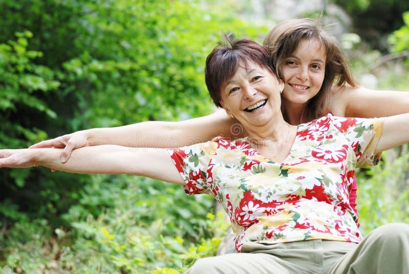 Download Happy active senior woman stock image. Image of love, caucasian - 7872247