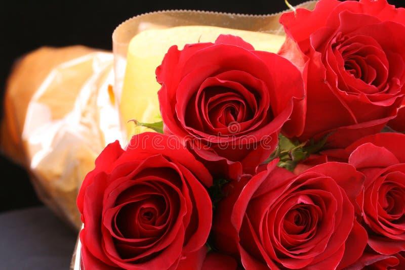 Download Happy Anniversary stock photo. Image of romance, bouquet - 11686070