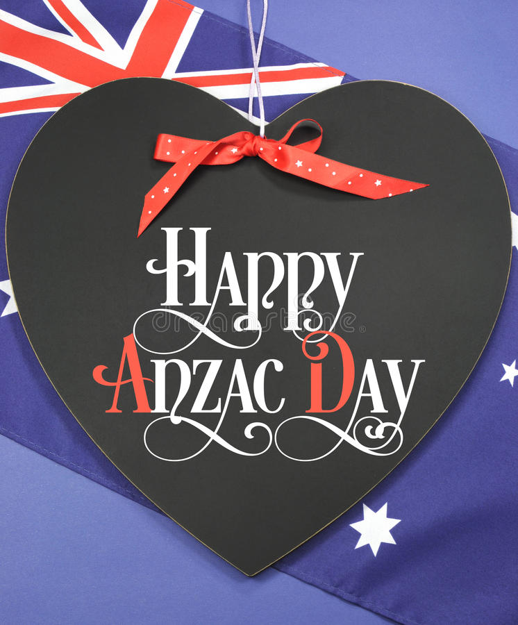 [Image: happy-anzac-day-greeting-heart-shape-bla...693601.jpg]