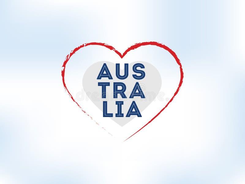 Download Happy Australia Day Vector Design. Stock Vector - Illustration of illustration, democratic: 83706978