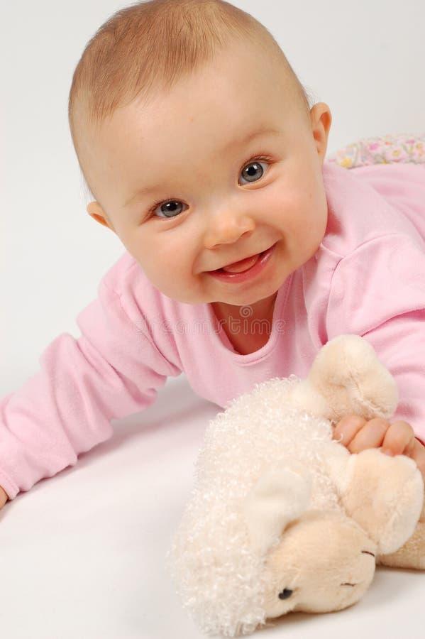 Free Happy Baby 9 Stock Photos - 3331753