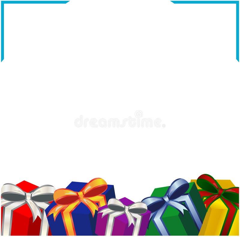 Download Happy Birthday stock vector. Image of orange, market - 13937813