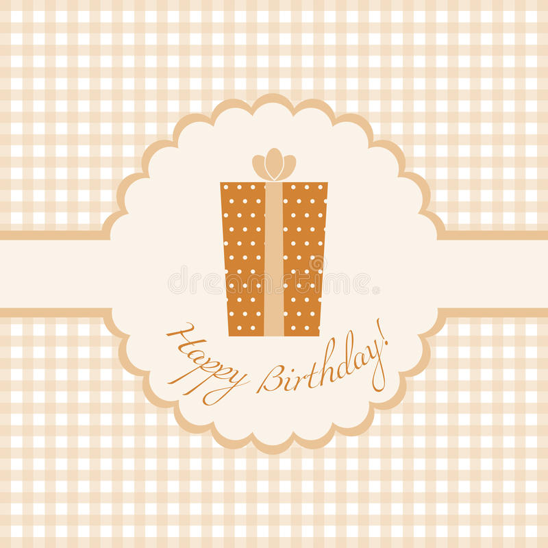 Download Happy Birthday Stock Images - Image: 18867454