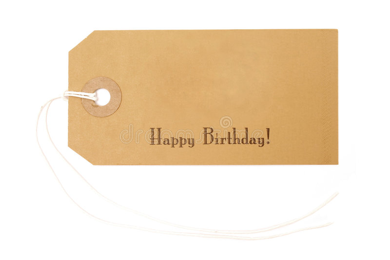 Download Happy Birthday stock photo. Image of greetings, celebrates - 197164