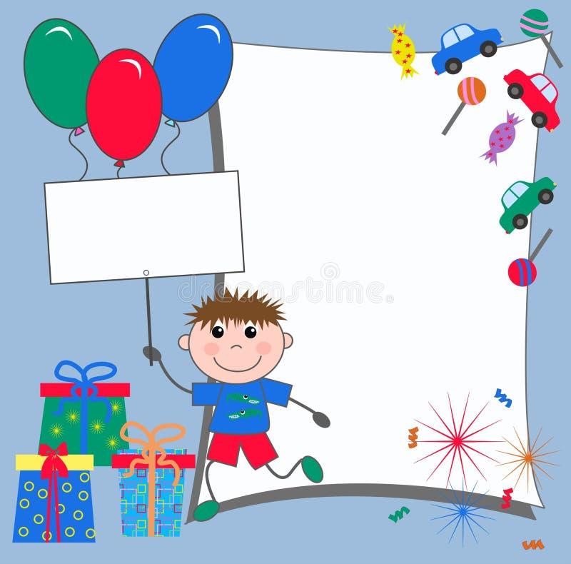 Free Happy Birthday Stock Images - 19748264