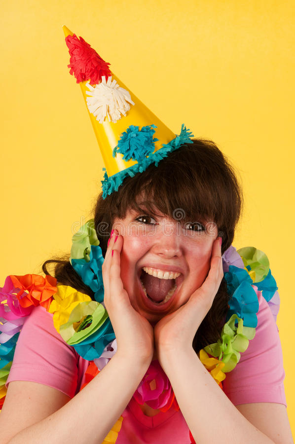 Download Happy Birthday Royalty Free Stock Images - Image: 26029309