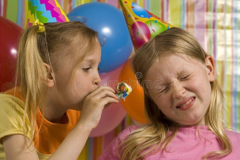 Download Happy Birthday stock photo. Image of party, birthday - 26287342