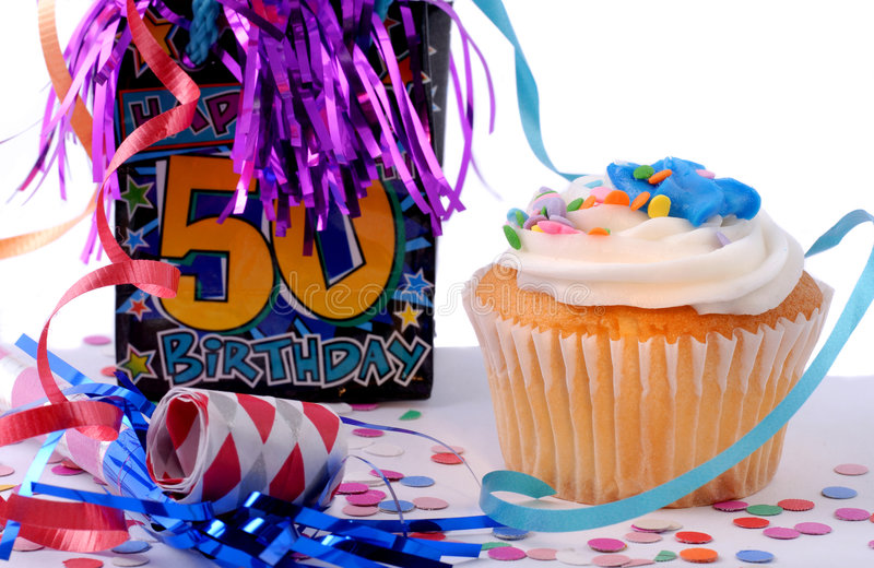 Happy Birthday royalty free stock photography