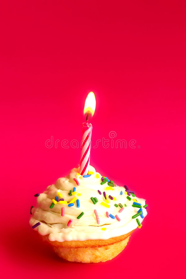 Download Happy birthday stock photo. Image of wish, sweet, icning - 844810