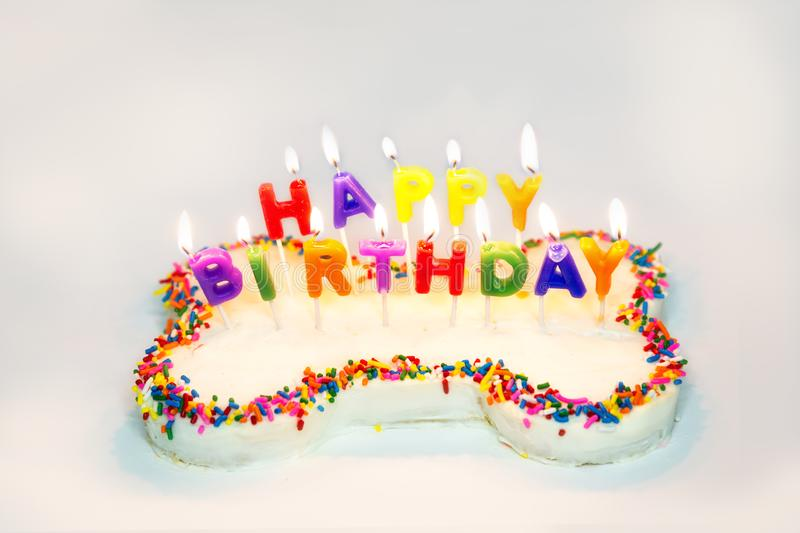 Royalty Free Images Of Birthday Cakes
