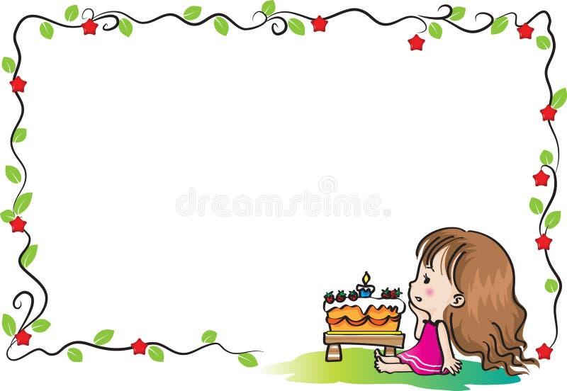 birthday card frame - Engne.euforic.co