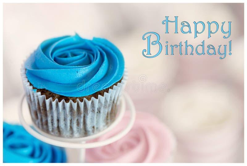 Happy Birthday stock image Image of happy celebration 48149079
