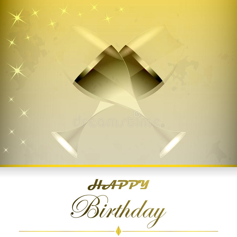 Happy birthday card stock illustration illustration of cover 42090349 download happy birthday card stock illustration illustration of cover 42090349 bookmarktalkfo Image collections