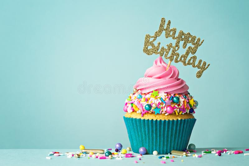 440 560 Happy Birthday Photos Free Royalty Free Stock Photos From Dreamstime