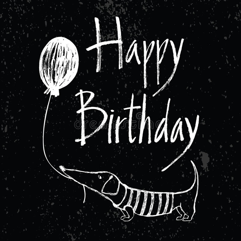 https://thumbs.dreamstime.com/b/happy-birthday-design-card-dog-dark-background-40597440.jpg