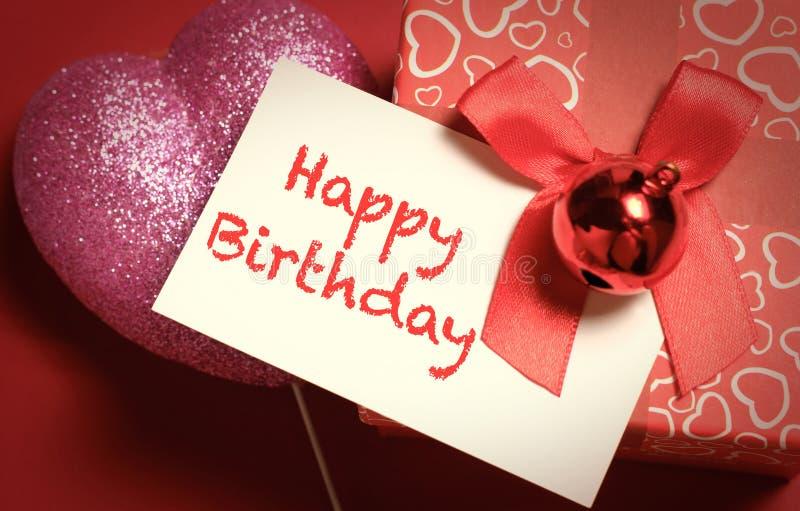 Birthday Love Card Rent Interpretomics Co