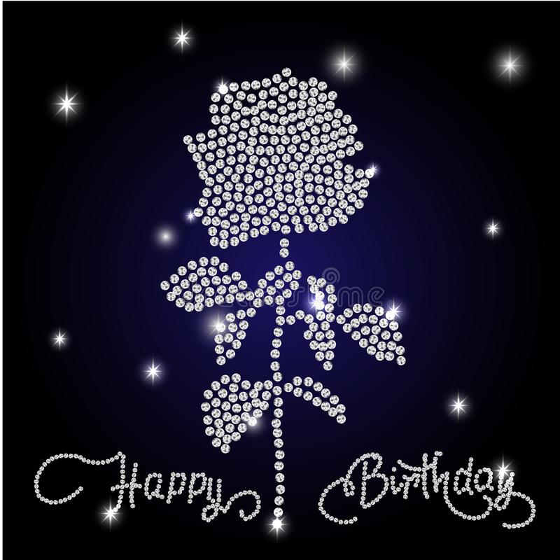 Happy Birthday Rock Star Stock Illustrations 42 Happy Birthday Rock Star Stock Illustrations Vectors Clipart Dreamstime