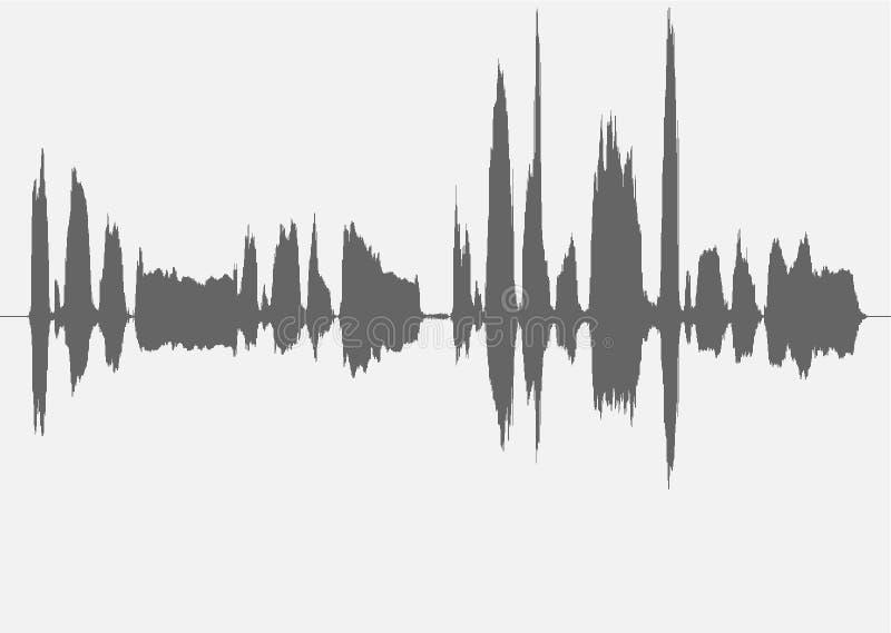 Happy Birthday tiny voice royalty free audio. Image of lead - 70886001