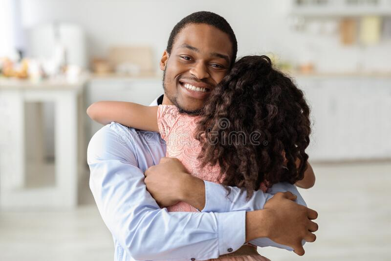 ebony daughter white daddy
