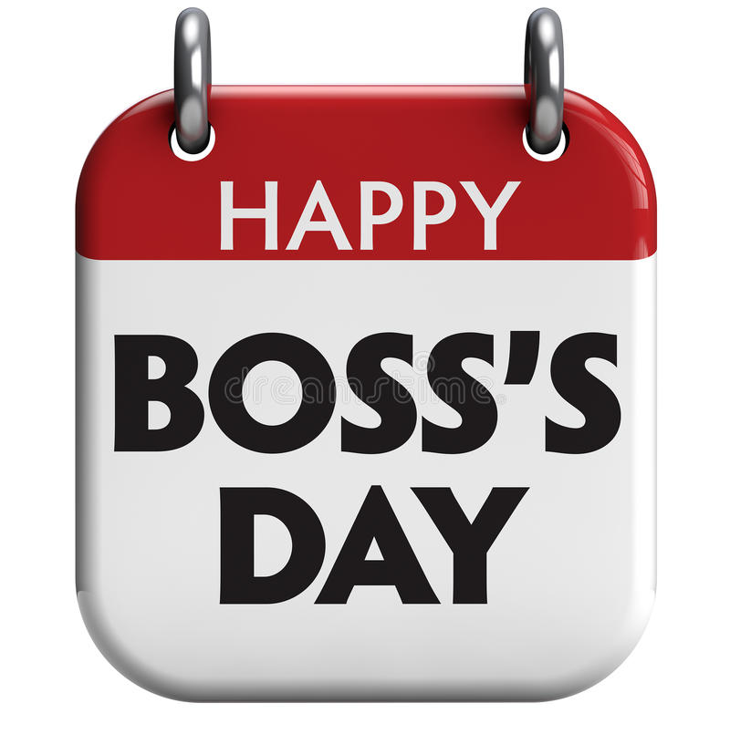 happy boss s day royalty free stock image image 33304486 boss's day clipart free happy boss's day clipart free