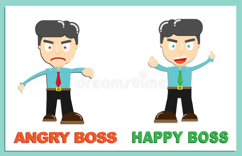 Image result for angry boss funny