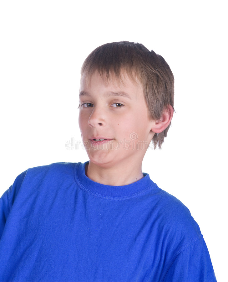 Download Happy boy stock photo. Image of child, background, person - 6569030