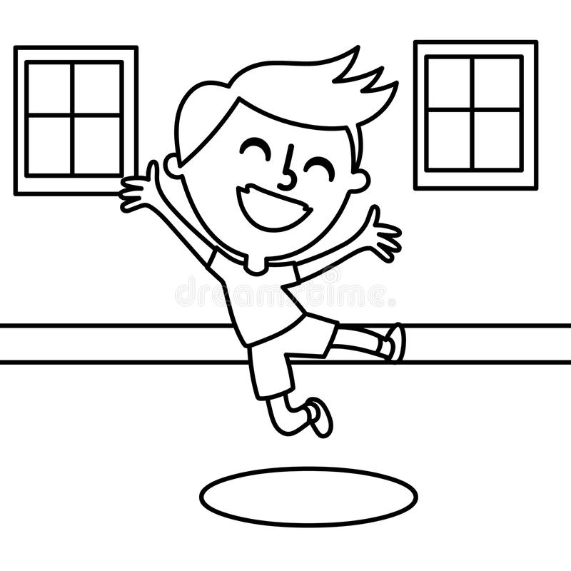 People and places coloring pages | People coloring pages, Coloring ... | 800x800