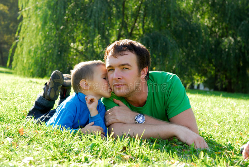 Download Happy boys stock image. Image of people, image, parent - 3584715
