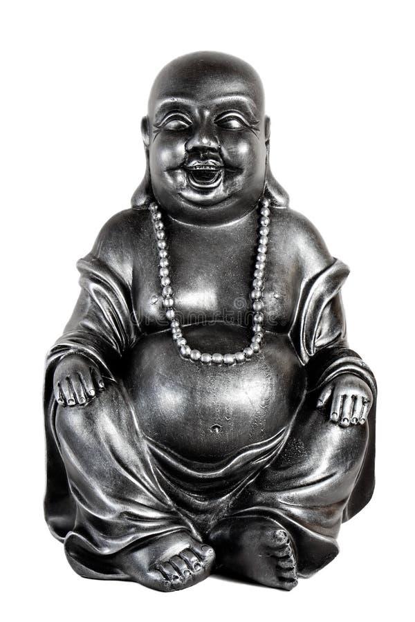 Free Happy Buddha Stock Photos - 41212853