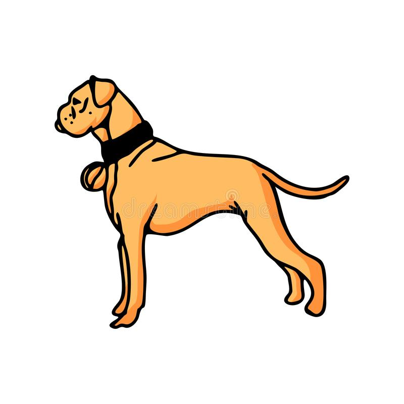 pupp clip art - Yahoo Image Search Results   Puppy clipart, Free puppies,  Puppy drawing